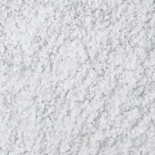 Espuma Polasal NATURAL textura BAJA