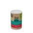Salero con sal marina fina ecológica INTERECO 50 g