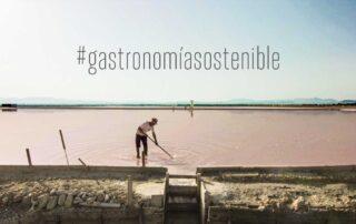 Foto post blog gatronomía sostenible 2021