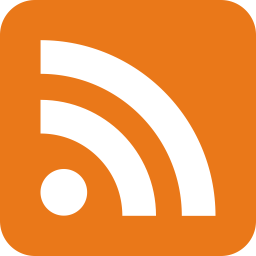 RSS logot