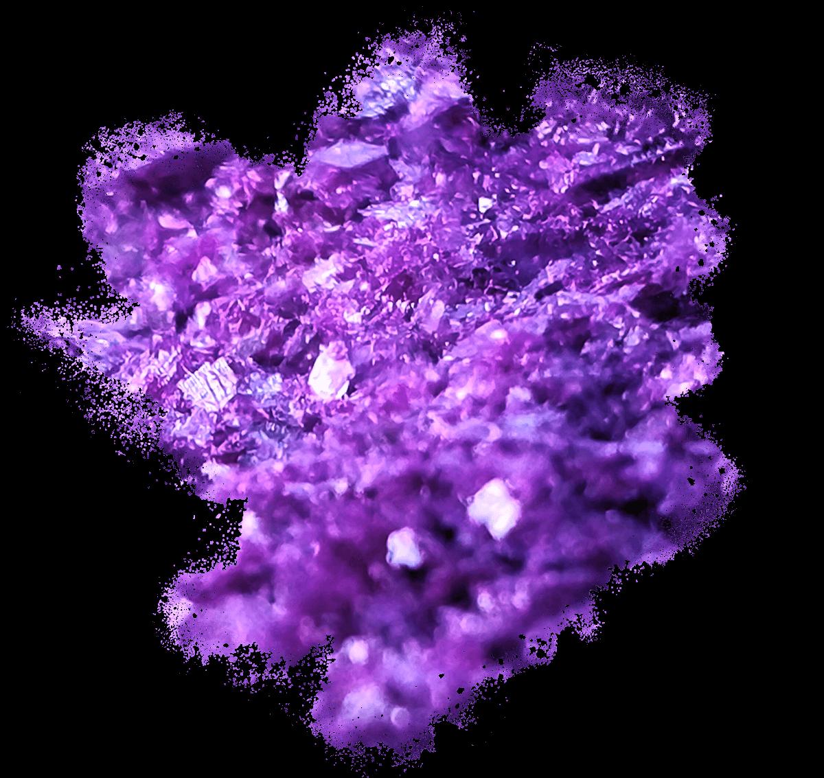 Bacteriorrodopsina