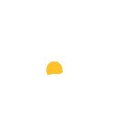 logotipo bras del port