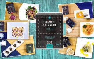 imagen post recopilación recetas sal marina